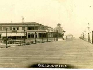 casino on boardwalk, 1908