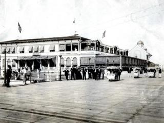 boardwalk casino 1908