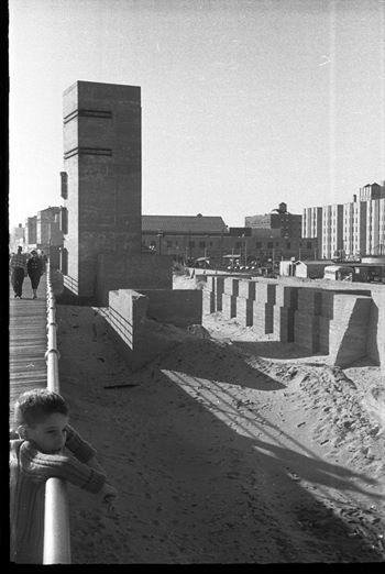 boardwalk control tower 1