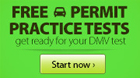 Free Driving Tests