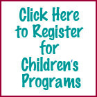 Click for Childrens Programs
